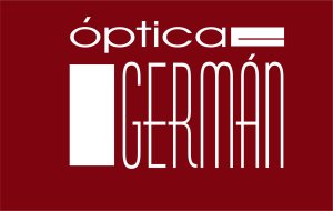 Optica Germán